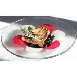 Assiette à risotto Ø 25.5 cm